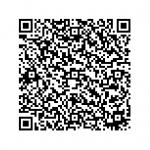 Scan QR koden med din mobil