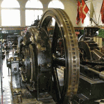 horsens-industrimuseum